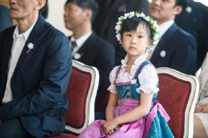 065-Hochzeit-Mia-Jumy-Mirabell-4533-by-FOTO-FLAUSEN