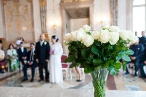 072-Hochzeit-Mia-Jumy-Mirabell-0027-by-FOTO-FLAUSEN