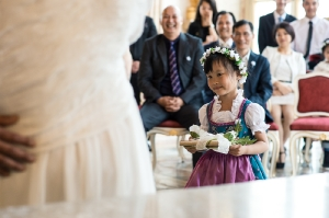 075-Hochzeit-Mia-Jumy-Mirabell-4548-by-FOTO-FLAUSEN