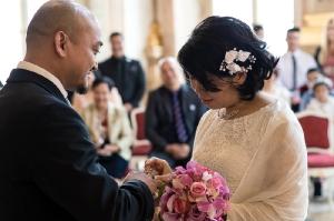 077-Hochzeit-Mia-Jumy-Mirabell-4558-by-FOTO-FLAUSEN