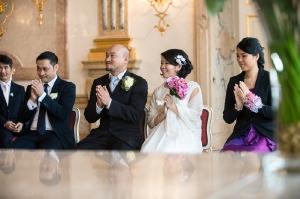097-Hochzeit-Mia-Jumy-Mirabell-4595-by-FOTO-FLAUSEN