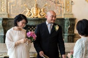 100-Hochzeit-Mia-Jumy-Mirabell-4603-by-FOTO-FLAUSEN
