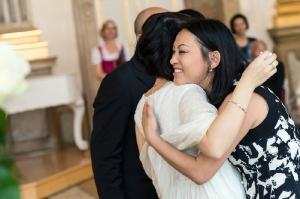 106-Hochzeit-Mia-Jumy-Mirabell-4614-by-FOTO-FLAUSEN