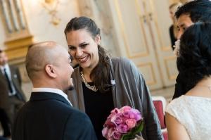114-Hochzeit-Mia-Jumy-Mirabell-4629-by-FOTO-FLAUSEN