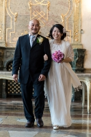 121-Hochzeit-Mia-Jumy-Mirabell-4650-by-FOTO-FLAUSEN