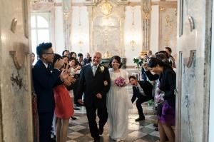 122-Hochzeit-Mia-Jumy-Mirabell-0049-by-FOTO-FLAUSEN