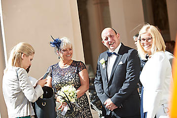 Hochzeit-Andrea-Gerry-Schloss-Mirabell-Salzburg-Hochzeitsfotograf-_DSC2608-by-FOTO-FLAUSEN