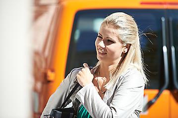Hochzeit-Andrea-Gerry-Schloss-Mirabell-Salzburg-Hochzeitsfotograf-_DSC2612-by-FOTO-FLAUSEN