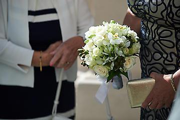Hochzeit-Andrea-Gerry-Schloss-Mirabell-Salzburg-Hochzeitsfotograf-_DSC2621-by-FOTO-FLAUSEN