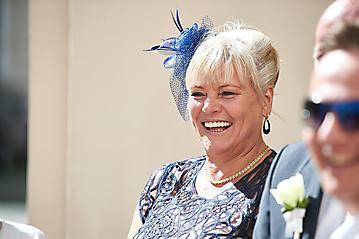 Hochzeit-Andrea-Gerry-Schloss-Mirabell-Salzburg-Hochzeitsfotograf-_DSC2622-by-FOTO-FLAUSEN