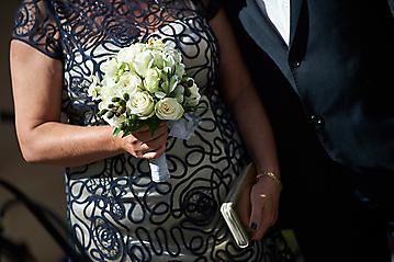 Hochzeit-Andrea-Gerry-Schloss-Mirabell-Salzburg-Hochzeitsfotograf-_DSC2626-by-FOTO-FLAUSEN