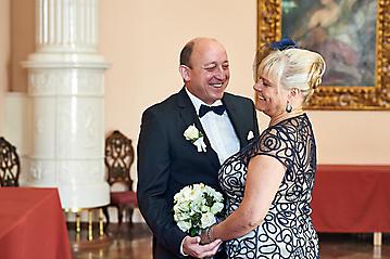 Hochzeit-Andrea-Gerry-Schloss-Mirabell-Salzburg-Hochzeitsfotograf-_DSC2638-by-FOTO-FLAUSEN