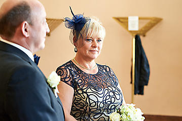 Hochzeit-Andrea-Gerry-Schloss-Mirabell-Salzburg-Hochzeitsfotograf-_DSC2656-by-FOTO-FLAUSEN