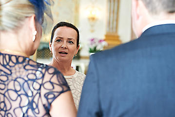 Hochzeit-Andrea-Gerry-Schloss-Mirabell-Salzburg-Hochzeitsfotograf-_DSC2677-by-FOTO-FLAUSEN
