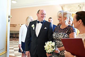 Hochzeit-Andrea-Gerry-Schloss-Mirabell-Salzburg-Hochzeitsfotograf-_DSC2696-by-FOTO-FLAUSEN