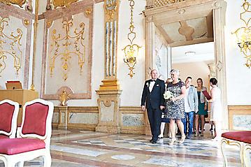 Hochzeit-Andrea-Gerry-Schloss-Mirabell-Salzburg-Hochzeitsfotograf-_DSC2702-by-FOTO-FLAUSEN
