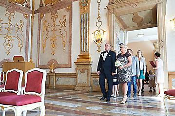 Hochzeit-Andrea-Gerry-Schloss-Mirabell-Salzburg-Hochzeitsfotograf-_DSC2703-by-FOTO-FLAUSEN