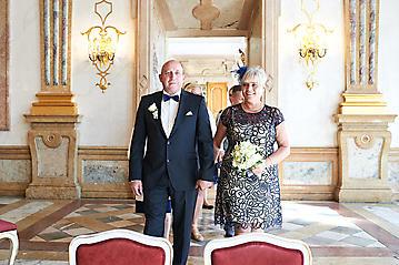 Hochzeit-Andrea-Gerry-Schloss-Mirabell-Salzburg-Hochzeitsfotograf-_DSC2706-by-FOTO-FLAUSEN