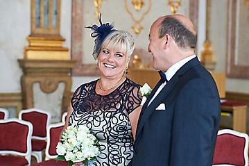 Hochzeit-Andrea-Gerry-Schloss-Mirabell-Salzburg-Hochzeitsfotograf-_DSC2714-by-FOTO-FLAUSEN