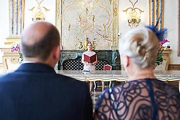 Hochzeit-Andrea-Gerry-Schloss-Mirabell-Salzburg-Hochzeitsfotograf-_DSC2726-by-FOTO-FLAUSEN