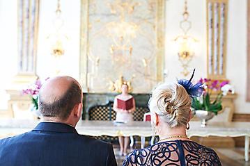 Hochzeit-Andrea-Gerry-Schloss-Mirabell-Salzburg-Hochzeitsfotograf-_DSC2727-by-FOTO-FLAUSEN