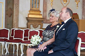 Hochzeit-Andrea-Gerry-Schloss-Mirabell-Salzburg-Hochzeitsfotograf-_DSC2731-by-FOTO-FLAUSEN
