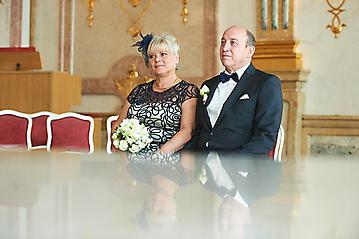Hochzeit-Andrea-Gerry-Schloss-Mirabell-Salzburg-Hochzeitsfotograf-_DSC2739-by-FOTO-FLAUSEN