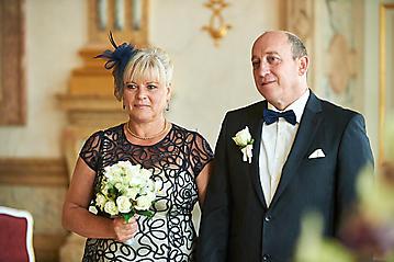 Hochzeit-Andrea-Gerry-Schloss-Mirabell-Salzburg-Hochzeitsfotograf-_DSC2759-by-FOTO-FLAUSEN