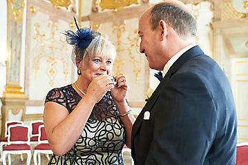 Hochzeit-Andrea-Gerry-Schloss-Mirabell-Salzburg-Hochzeitsfotograf-_DSC2766-by-FOTO-FLAUSEN