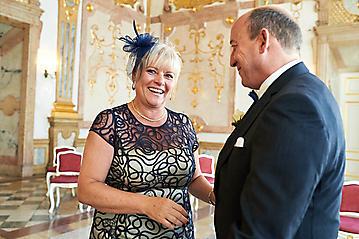 Hochzeit-Andrea-Gerry-Schloss-Mirabell-Salzburg-Hochzeitsfotograf-_DSC2770-by-FOTO-FLAUSEN