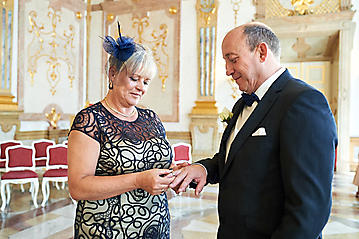 Hochzeit-Andrea-Gerry-Schloss-Mirabell-Salzburg-Hochzeitsfotograf-_DSC2775-by-FOTO-FLAUSEN