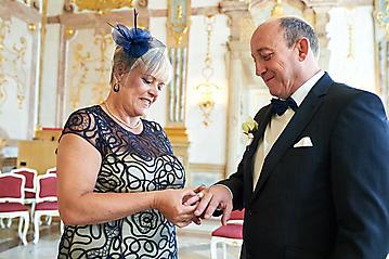 Hochzeit-Andrea-Gerry-Schloss-Mirabell-Salzburg-Hochzeitsfotograf-_DSC2778-by-FOTO-FLAUSEN