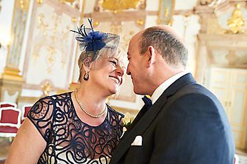 Hochzeit-Andrea-Gerry-Schloss-Mirabell-Salzburg-Hochzeitsfotograf-_DSC2804-by-FOTO-FLAUSEN