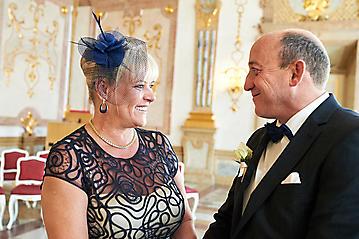 Hochzeit-Andrea-Gerry-Schloss-Mirabell-Salzburg-Hochzeitsfotograf-_DSC2811-by-FOTO-FLAUSEN