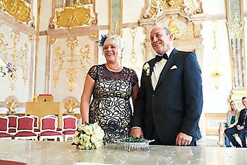 Hochzeit-Andrea-Gerry-Schloss-Mirabell-Salzburg-Hochzeitsfotograf-_DSC2812-by-FOTO-FLAUSEN