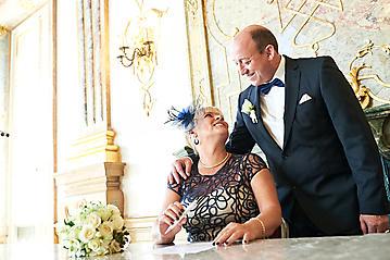 Hochzeit-Andrea-Gerry-Schloss-Mirabell-Salzburg-Hochzeitsfotograf-_DSC2829-by-FOTO-FLAUSEN