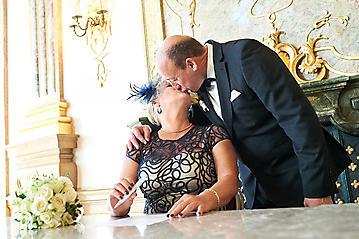 Hochzeit-Andrea-Gerry-Schloss-Mirabell-Salzburg-Hochzeitsfotograf-_DSC2830-by-FOTO-FLAUSEN