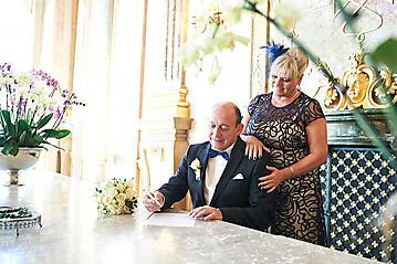 Hochzeit-Andrea-Gerry-Schloss-Mirabell-Salzburg-Hochzeitsfotograf-_DSC2841-by-FOTO-FLAUSEN