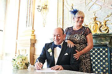 Hochzeit-Andrea-Gerry-Schloss-Mirabell-Salzburg-Hochzeitsfotograf-_DSC2843-by-FOTO-FLAUSEN