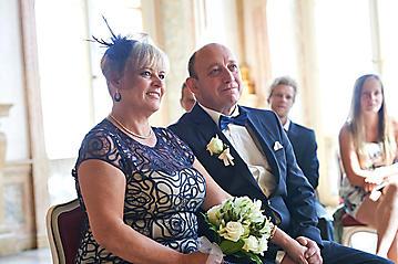 Hochzeit-Andrea-Gerry-Schloss-Mirabell-Salzburg-Hochzeitsfotograf-_DSC2871-by-FOTO-FLAUSEN