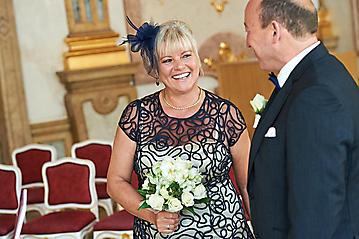 Hochzeit-Andrea-Gerry-Schloss-Mirabell-Salzburg-Hochzeitsfotograf-_DSC2878-by-FOTO-FLAUSEN