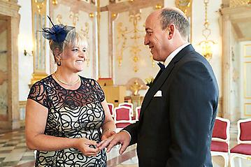 Hochzeit-Andrea-Gerry-Schloss-Mirabell-Salzburg-Hochzeitsfotograf-_DSC2891-by-FOTO-FLAUSEN