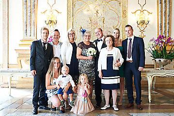 Hochzeit-Andrea-Gerry-Schloss-Mirabell-Salzburg-Hochzeitsfotograf-_DSC2925-by-FOTO-FLAUSEN