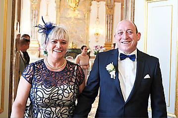 Hochzeit-Andrea-Gerry-Schloss-Mirabell-Salzburg-Hochzeitsfotograf-_DSC2962-by-FOTO-FLAUSEN