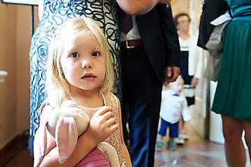 Hochzeit-Andrea-Gerry-Schloss-Mirabell-Salzburg-Hochzeitsfotograf-_DSC2964-by-FOTO-FLAUSEN