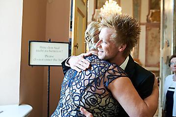 Hochzeit-Andrea-Gerry-Schloss-Mirabell-Salzburg-Hochzeitsfotograf-_DSC2971-by-FOTO-FLAUSEN