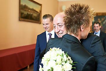 Hochzeit-Andrea-Gerry-Schloss-Mirabell-Salzburg-Hochzeitsfotograf-_DSC2975-by-FOTO-FLAUSEN