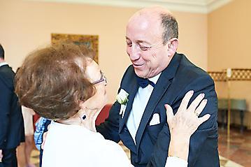 Hochzeit-Andrea-Gerry-Schloss-Mirabell-Salzburg-Hochzeitsfotograf-_DSC3001-by-FOTO-FLAUSEN