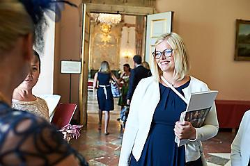 Hochzeit-Andrea-Gerry-Schloss-Mirabell-Salzburg-Hochzeitsfotograf-_DSC3011-by-FOTO-FLAUSEN