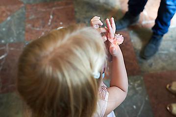 Hochzeit-Andrea-Gerry-Schloss-Mirabell-Salzburg-Hochzeitsfotograf-_DSC3036-by-FOTO-FLAUSEN